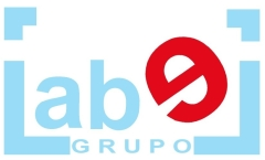 Grupo Label