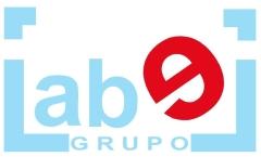 Grupo Label